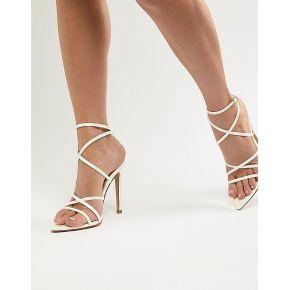 Femme public desire - sultry - sandales à...