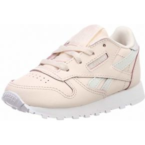 Reebok classic leather, chaussures de...