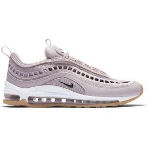 Chaussure nike air max 97 ultra'17 si pour...