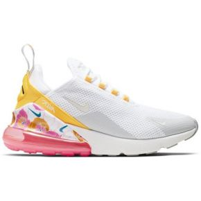 Chaussure nike air max 270 se floral pour femme...