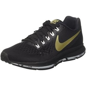 Nike wmns air zoom pegasus 34, chaussures de...