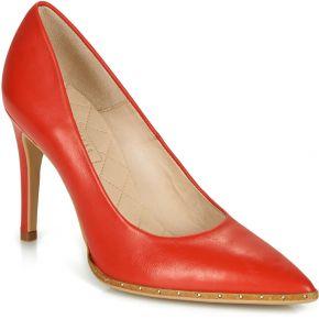 comment elargir des chaussures neuves ? Run Baby Run