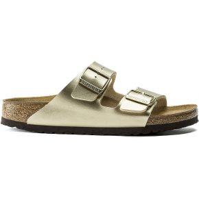 Sandales arizona birko flor - collection femme -