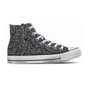 Converse limited edition chaussures femme...
