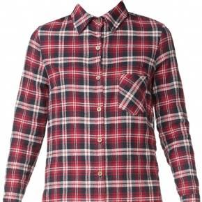 Chemise à carreaux carole - by monshowroom
