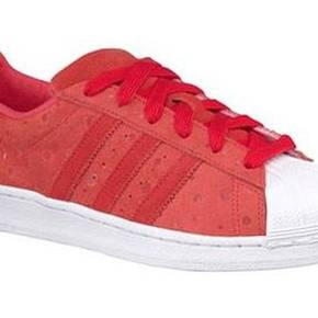 Adidas originals superstar w baskets basses...