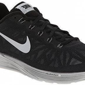 Nike lunarglide 6 flash, running entrainement...