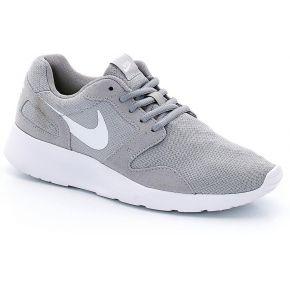 Nike wmns nike kaishi gris femme - nike