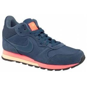 Chaussures de running nike md runnder 2 mid...