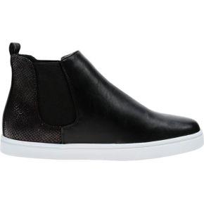 Boots mode du 36 au 41