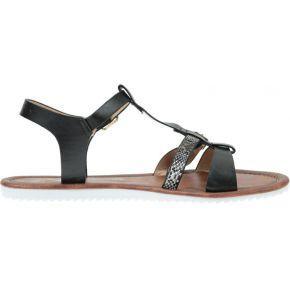Sandales les arlésiennes du 36 au 41