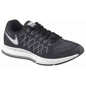 Chaussures de course femme nike air zoom...
