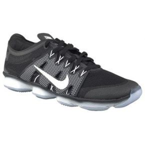 Nike zoom fit agility 2 chaussures de fitness...
