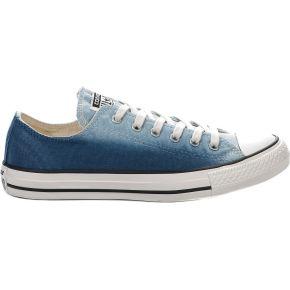 Baskets mode femme - converse - bleu