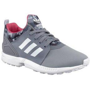 Adidas originals zx flux nps updt chaussures de...