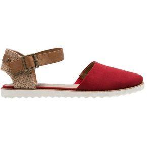 S.oliver sandales ruby