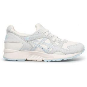 Chaussures gel lyte v moonbeam/light grey w...