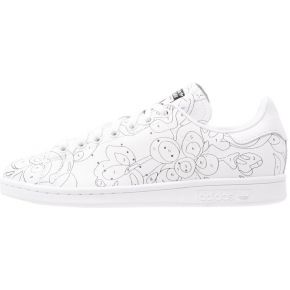 Adidas originals stan smith baskets basses...