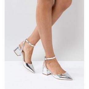 Femme asos - scarlette - chaussures à talons...