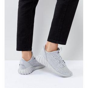 sports shoes 6ea58 69c20 Femme adidas originals - tubular doom sock -.