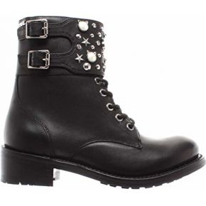 Karl lagerfeld chaussure femme ankle boots...