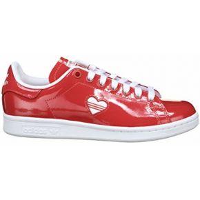 Adidas stan smith w, chaussures de gymnastique...