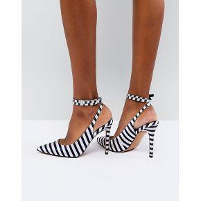 Femme asos design - pickle - chaussures...