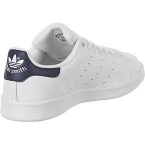 Adidas stan smith m20325f, baskets mode femme -...