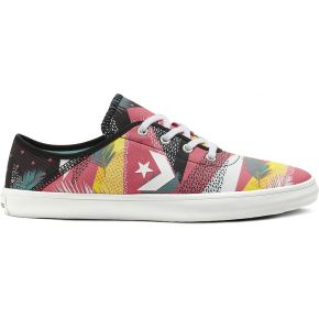 Costa summer punch low top