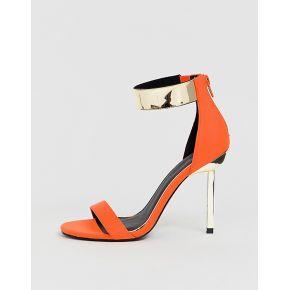 Femme asos design - hydroid - sandales...
