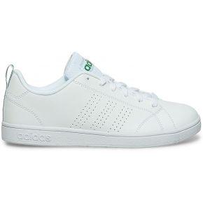 Baskets adidas femme blanc adidas