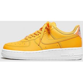 Nike air force 1 '07 lv8, orange