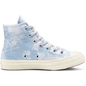 Chuck 70 beach dye high top