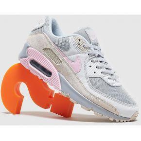 Nike air max 90 women's, gris