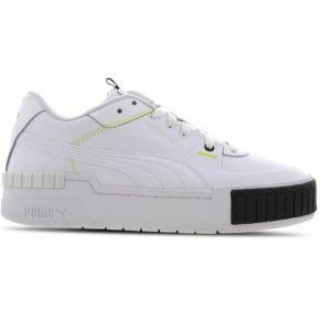 Puma cali sport - femme chaussures