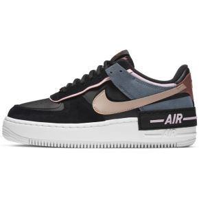 Chaussure nike air force 1 shadow pour femme -...