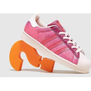 Adidas originals romeo & juliet superstar -...