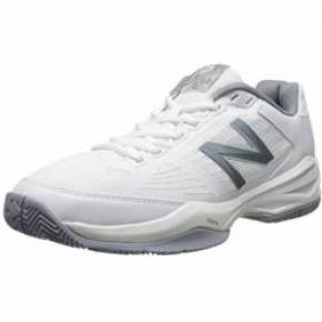 New balance wc896 b, baskets de tennis femme -...