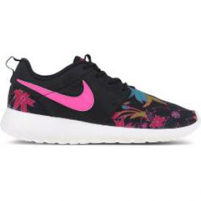Nike chaussures femme sneakers & tennis basses...