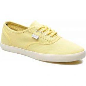 Baskets levi's pour femme - jaune - disponibles...