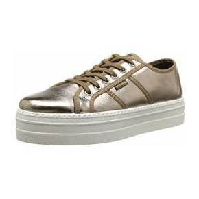 Victoria 109268, sneakers basses mixte adulte,...