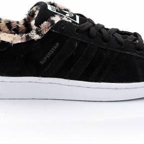 Adidas superstar w. adidas noir