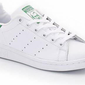 Adidas stan smith. adidas