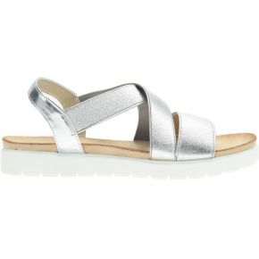 Sandales femme du 36 au 41