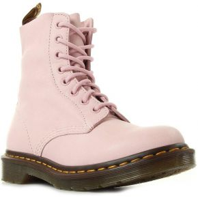 Pascal blue bubblegum virginia. dr martens rose