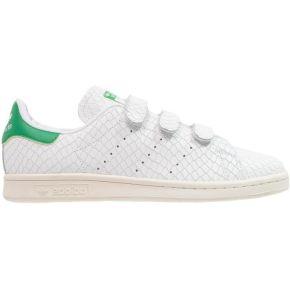 Adidas originals stan smith baskets basses...