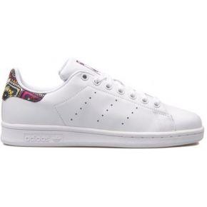 Chaussures stan smith multi print white/multi w...