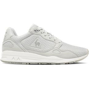 Le coq sportif w sparkly galet. galerie 15/20...