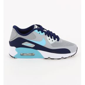 Baskets basses air max 90 ultra 2.0 - bleu -...