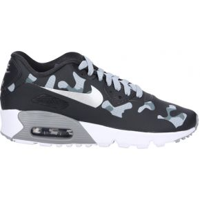 Baskets basses air max 90 ns se - gris - femme...